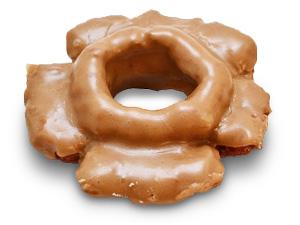 http://www.donutmakerdenver.com/